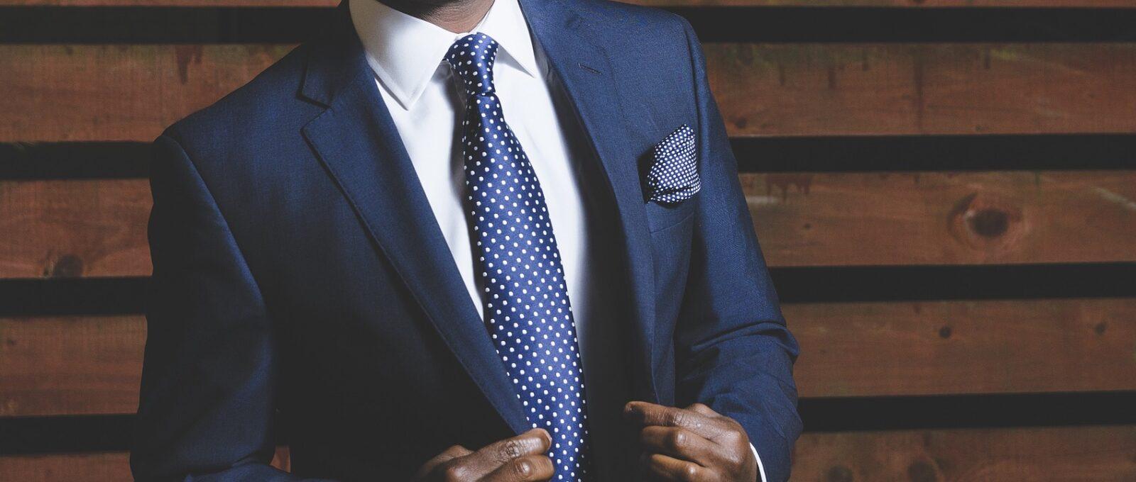 ein anzug für den bräutigam – weddybird hochzeitsmagazin